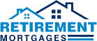 retirement mortgages logo