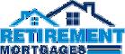 retirement mortgages logo